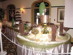 Chocolate Candy Buffet Ideas by Found On Weddingbee Com Share Your Inspiration Today De Todo