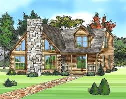 Log Cabin Modular Homes Ny Prices Modern Modular Home Cabin
