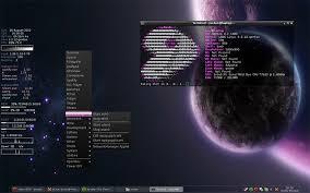 tutorial gentoo linux ruby is gentoo python is ubuntu daniel miessler