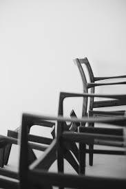 Modern Furniture Knockoff by Modern Craft Associates Furniture U2013 Craft Associates Furniture