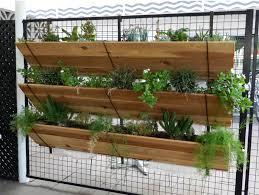 vertical gardening 11 ways to get your vegetables to grow up la