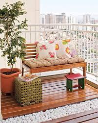 balcony design ideas get your balcony ready for summer