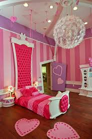 Extreme Makeover Home Edition Bedrooms - gillin home interiors on extreme makeover home edition gillin