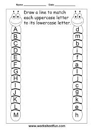 Free Math Worksheets Printable Free Math Worksheets Printable Part 1 Worksheet Mogenk Paper Works