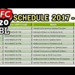 bpl 2017 schedule time table premier league table home away stuffwecollect com maison fr