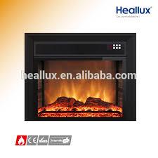 Led Fireplace Heater by Led Fireplace Lights Led Fireplace Lights Suppliers And