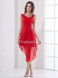 where to buy 8th grade graduation dresses 8th grade graduation dresses high low dresses trend