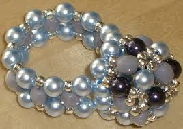 bracelet styles with beads images Simply beads splendid rings jewelry software jpg