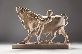 collection of magnificent woodworks wood sculptures by giuseppe