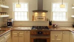 kitchen cabinet design layout kitchen design refacing and installation services cape cod