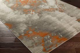 burnt orange rug runner orange bath rug runner orange bath rugs