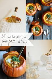 5 thanksgiving pumpkin ideas hill city virginia wedding