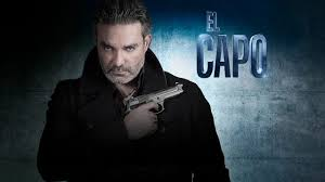 Seeking Capitulo 1 El Capo Capitulo 16 Daleplay