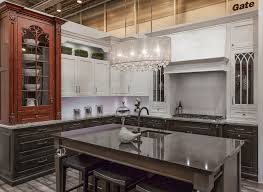 elmwood kitchen cabinets love these mismatched cabs elmwood kitchens photo gallery home