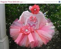 Pinkalicious Halloween Costume 24 Pinkalicious Images Pumpkin Ideas Pumpkin