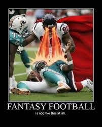 Fantasy Football Meme - fantasy football memes 20 best featuring game of thrones heavy