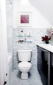 The Overwhelmed Home Renovator Bathroom by 6 Tips To Reduce Stress When Renovating Style At Home