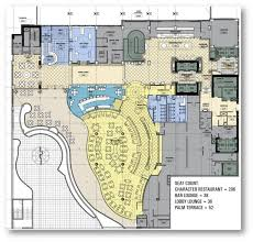 floor plan hotel nextindesign interior planning u0026 design