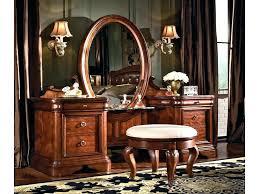 cheap bedroom vanity sets vanities for bedroom modern makeup vanity table cheap bedroom vanity