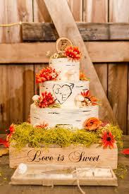 linen rentals ma boston rustic wedding rentals event rentals hopkinton ma
