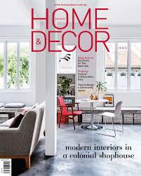 Home Decor Singapore Home U0026 Decor Singapore Magazine November 2017 Scoop