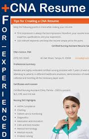 Sample Resume Of Registered Nurse by Best 25 Registered Nurse Resume Ideas On Pinterest Nursing