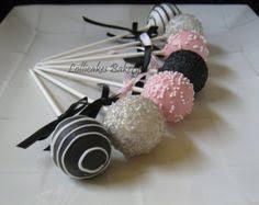 bridal shower cake pops recipe bride and groom cake pops for sale
