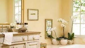 bathroom vanities fabulous country style bathroom vanity mirror