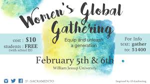 if womens gathering glc 001 gracelife church of lincoln ca