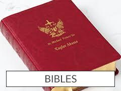 catholic stores online catholic store religious store catholic bookstore the catholic