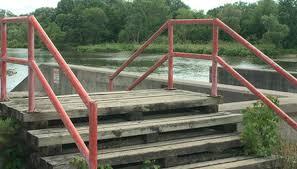 Handrail Requirements Osha State Of North Carolina Handrail Requirements Legalbeagle Com
