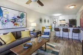 33614 apartments for rent in tampa fl