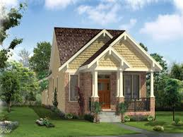 home plans with front porch 4 bedroom house plans with front porch fresh bungalow house plans