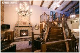 barn wedding venues mn honeymoon suite jeannine photography