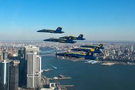 10 new york military discounts military com