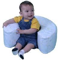 Chair For Baby To Sit Up Marvellous Ideas Sit Up Chair For Infants Fisher Living Room