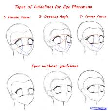 learn how to sketch anime eyes anime eyes anime draw japanese