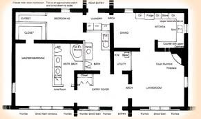 earth contact home plans 22 best simple earth contact homes floor plans ideas house plans