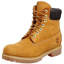 s 6 inch timberland boots uk timberland boots s 6 inch premium boot 10061 wheat