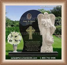 headstones houston lawndale cemetery houston