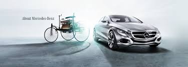 who is the founder of mercedes about mercedes usa mercedes