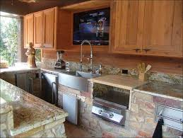 kitchen formica countertops countertop options cambria