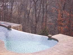 pool builder northwest arkansas