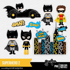 batman clipart felt pencil color batman clipart felt