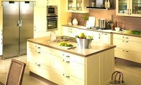 magasin de cuisine rouen cuisine rouen plan de travail cuisine gris clair cuisine bois gris
