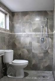 tiny shower room ideas home designs small loft on pinterest idolza