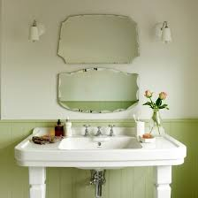 vintage bathroom lighting ideas retro bathroom light fixtures the welcome house