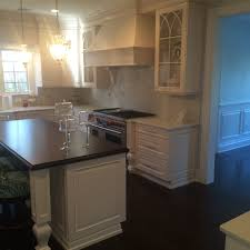 residential woodwork south amboy new jersey woodsmith cabinet vanities kitchen cabinets in south amboy nj