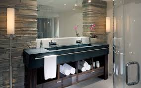 trough sink bathroom vanity best bathroom decoration
