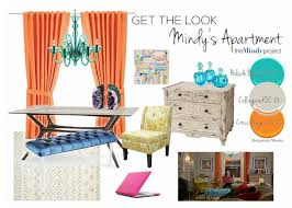 stacey severs colour consultant home improvement calgary